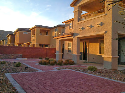 house-for-sale-in-las-vegas-summerlin