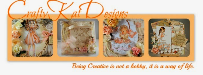crafty kat designs