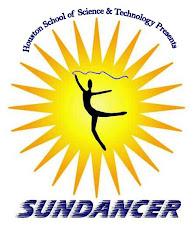 Sundancer