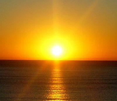 queria ser como sol ser sempre quente sempre alegre as vezes me sentir ...