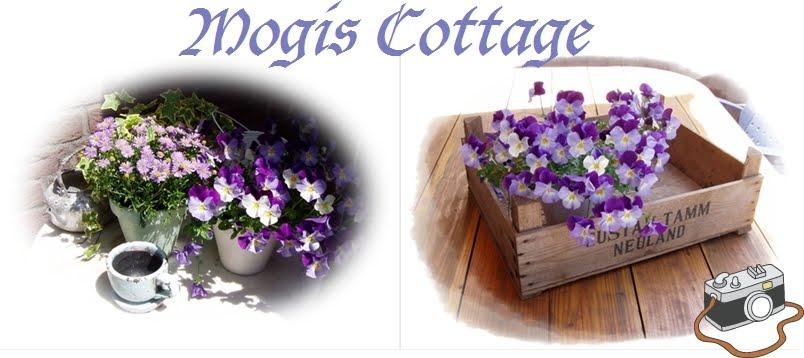 Mogi´s Cottage