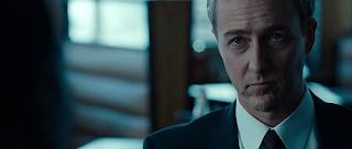 Descargar El Legado de Bourne DVDRip Español Latino 2012