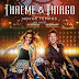 CD Thaeme e Thiago - Novos Tempos