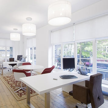what is a small office.  Office What Is A SOHO In Malaysia Refers To Small Office  On Is A Small Office E