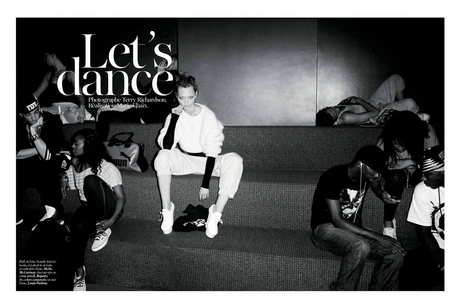 http://4.bp.blogspot.com/-uT5W-uFjnII/TtcS-6mLZmI/AAAAAAAAnXM/MIyYQfQwkTs/s1600/let%2527s+dance+sasha+pivovarova+terry+richardson+marie+chaix+vogue+paris%252C+december+2011%253Ajanuary+2012+1.jpg
