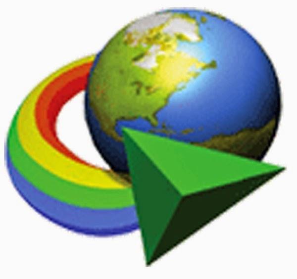 [Serial Keys] IDM Internet Download Manager 6.21 Build 18 Download