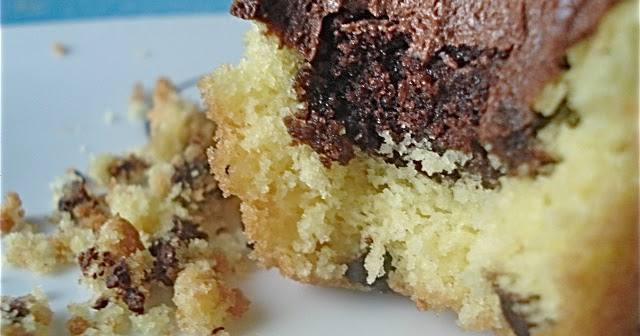 how to make brownie cookies from a box mix