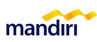 PT Bank Mandiri (Persero) Tbk - Officer Development Program October 2012