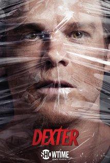 Thiên Thần Khát Máu 8 - Dexter Season 8