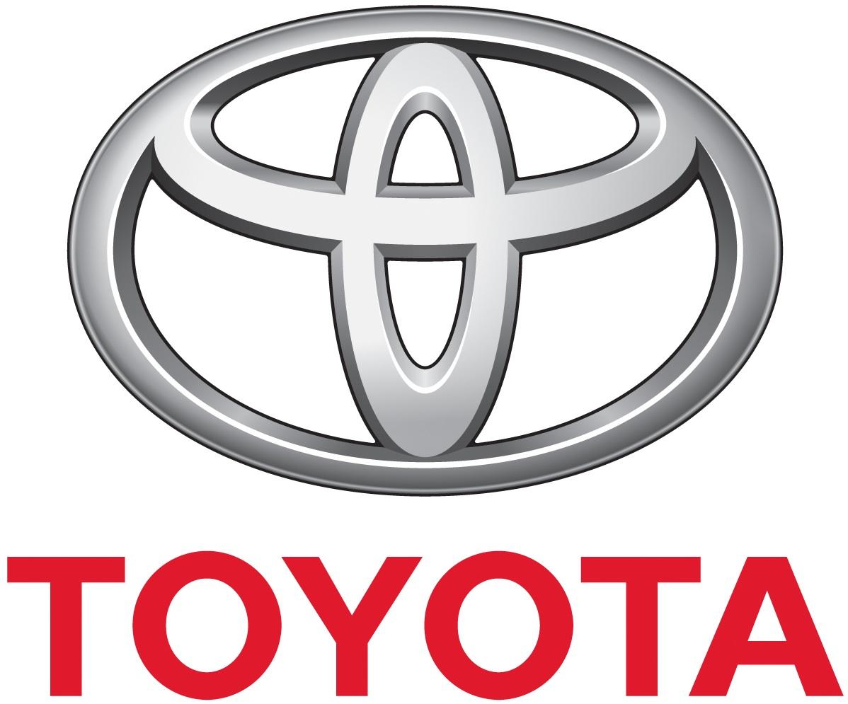 Memberku hawa for Toyota motor company profile