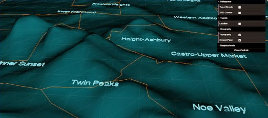 Honduras: Free vector map Honduras, Adobe Illustrator, download now maps vector clipart