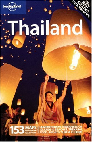 thailand travel guide pdf free download