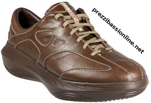 scarpe kyboot italia