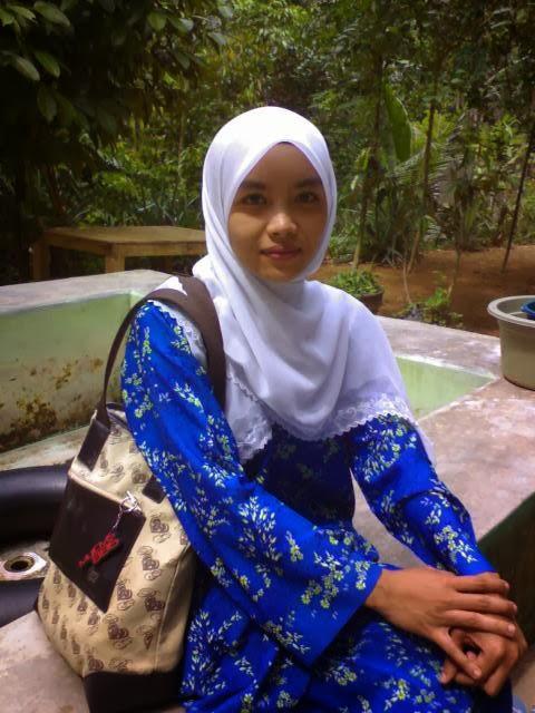 Gambar Bogel Asma Kakinya Banyak Bulu   Melayu Boleh.Com