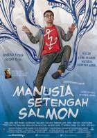 Indonesia Terbaru Oktober
