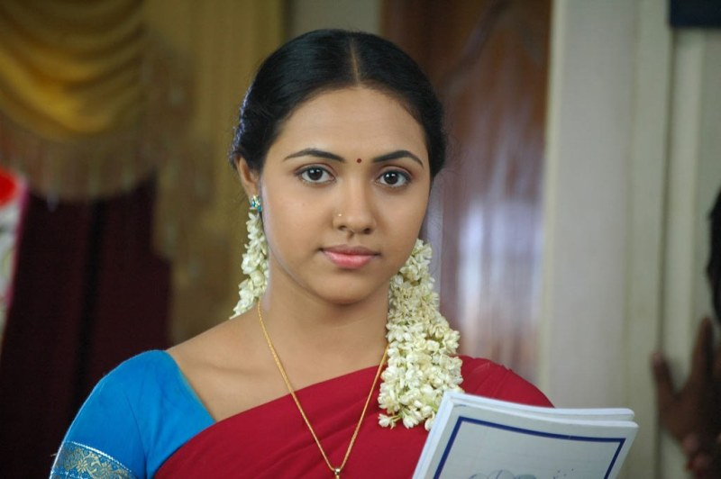 Pixs NATURAL  Tamil  TAMIL Heroine Thamali STUNNING GALLERY BEAUTY tamil in natural makeup