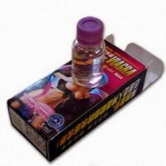 jual obat perangsang wanita obat perangsang pria uh www3