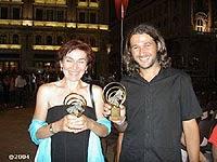 http://www.fondazioneluchetta.org/_it/eventi/premio/2004/31072004.asp