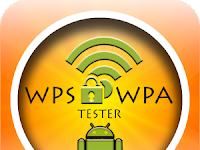 Wpa Wps Tester Premium 2.3.5 Cracked APK Is Here ! [Root]