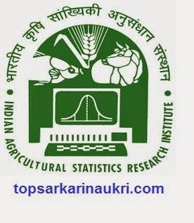 sarkari-naukri-2015, sarkari-naukri, iasri-recruitment