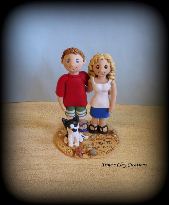 https://www.etsy.com/listing/202246869/wedding-cake-topper-custom-cake-topper?ref=shop_home_active_1&ga_search_query=casual