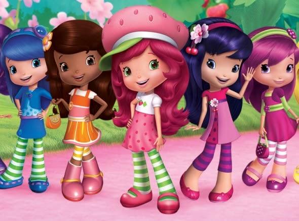 Mantas tejidas racine en el origen esta todo racine doll for Coleccion friends