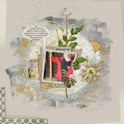 http://www.scrapbookgraphics.com/photopost/studio-dawn-inskip-27s-creative-team/p182751-discover.html