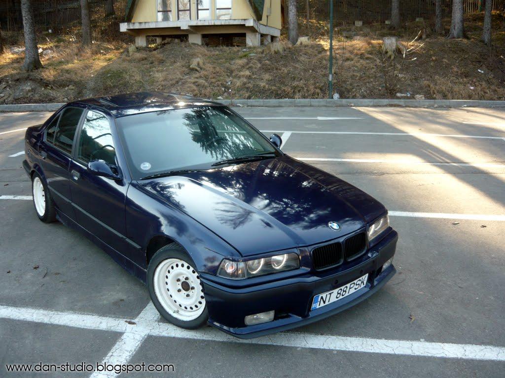 http://4.bp.blogspot.com/-uTIYaaHI0ww/TVZSSOGjhtI/AAAAAAAABj0/AIYRK6kzISU/s1600/BMW%2B1.jpg