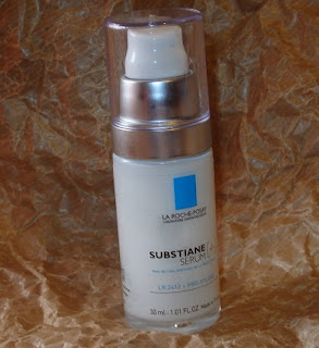 La Roche-Posay, Substiane Serum 30ml