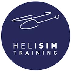 HELISIM TRAINING