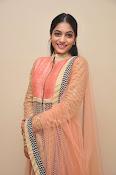 Punarnavi Bhupalam latest glam pics-thumbnail-4