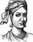 Hindi Essay | निबंध: Short Essay on 'Rani Lakshmibai' in ...
