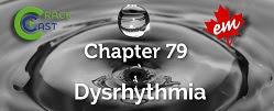 Rosen´s: Dysrhythmias (E079)