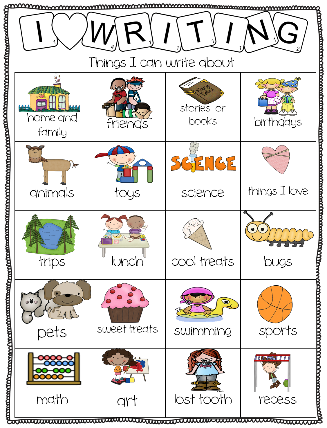 First Grade Wow: Writer's Draft/Craft Toolbox Unit