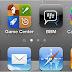BBM Tinggal Nunggu Approval di AppStore