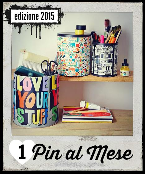 http://crafttime.blogspot.it/2015/01/1-pin-al-mese-anno-iii-gennaio.html