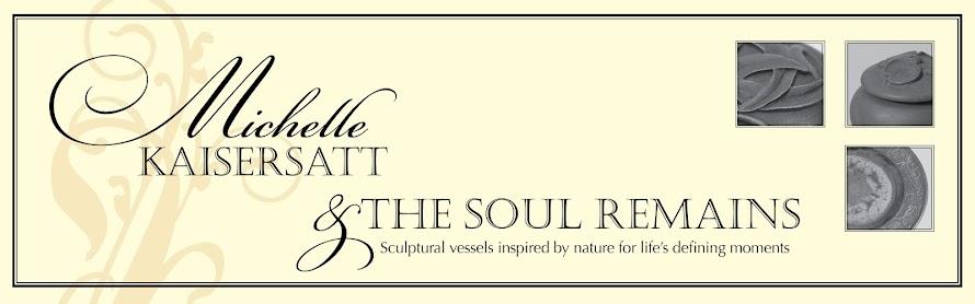 Michelle Kaisersatt & The Soul Remains at the Keyhole Studio