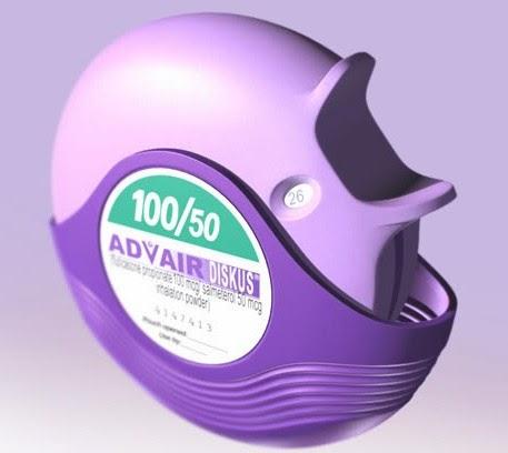 cara-menggunakan-diskus-inhaler