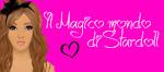 Il mio banner:)