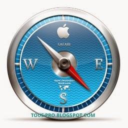 تصفح, انترنت, برامج الويب, عربي, تحميل مباشر, سفاري