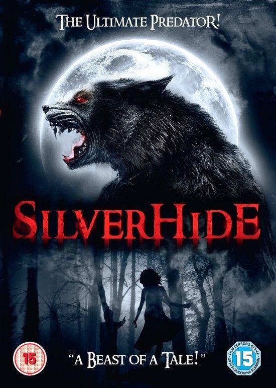 Baixar Filme Silverhide Torrent