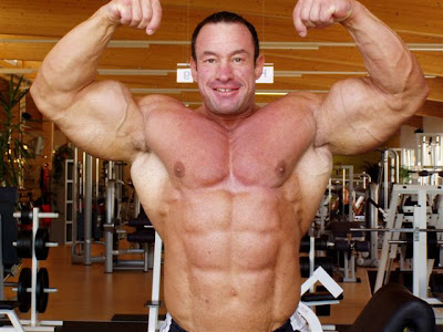 Bicep muscle Worship http://musclelovergr.blogspot.com/2012/10/biceps-mania-part-2.html
