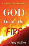 God Inside the Fire