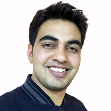Puneet Sharma - Freelance Web Developer