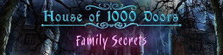 House Of 1000 Doors: Family Secrets [BETA]