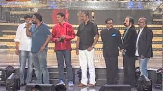 Vijay Awards – Director Ram's Speech | Uncut Version,Uncensored Full Video