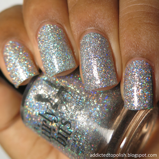 girly bits don't tangle your tinsel winter 2015 collection