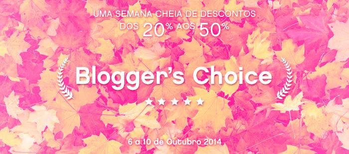 http://skin.pt/bloggers-choice?limit=50&p=1&acc=9cfdf10e8fc047a44b08ed031e1f0ed1