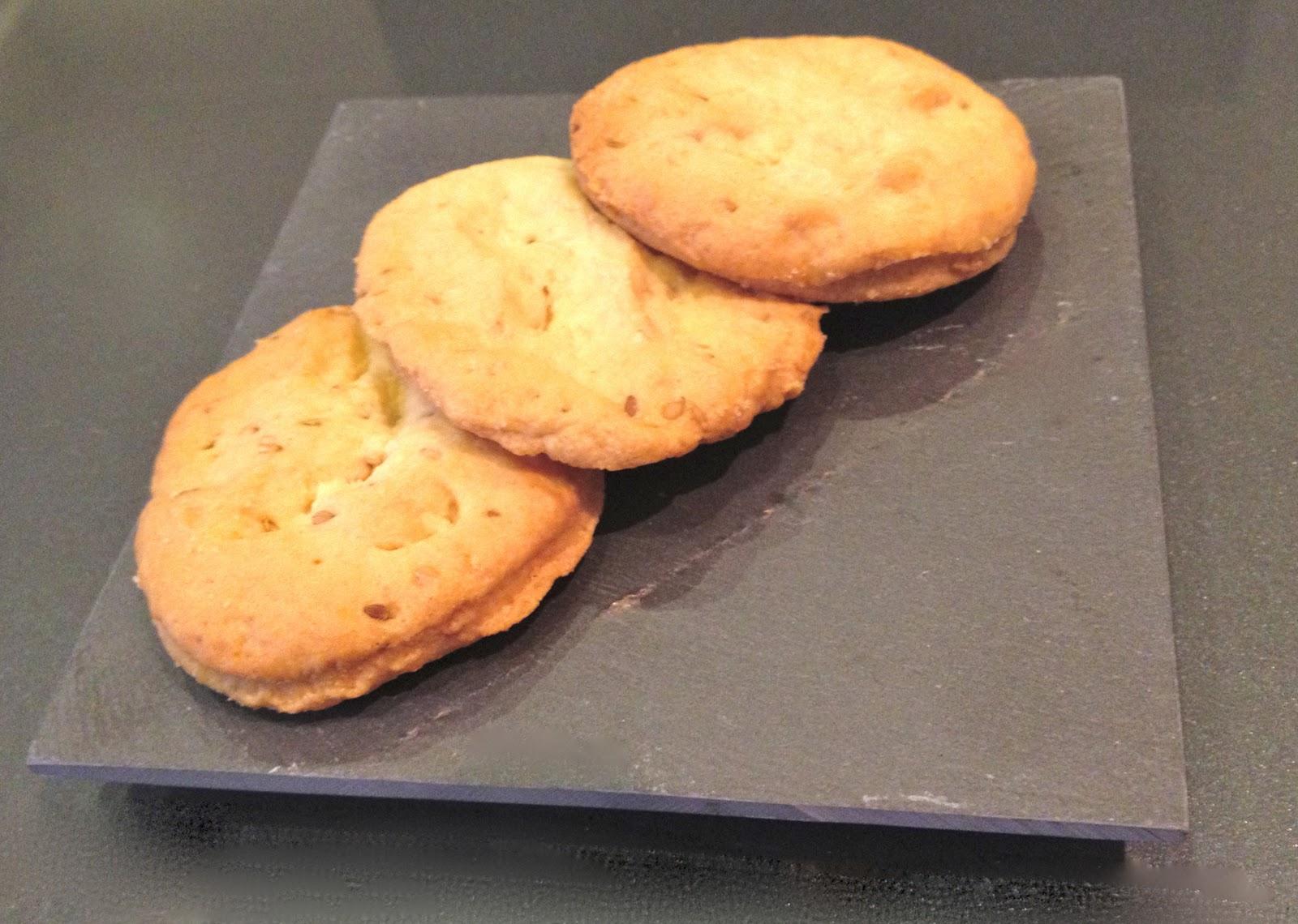 Petite galette sucr e mais pas trop cuisine entre copines for Repas entre copines pas cher