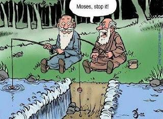 Pantun Humor